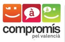 compromis-pel-valencia